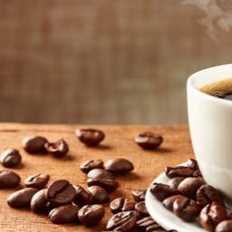 Kahveyi taze saklamak için