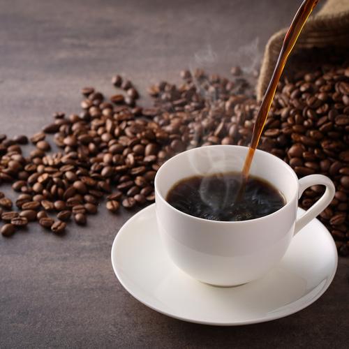 İlginç Bir Serüven: Kahve
