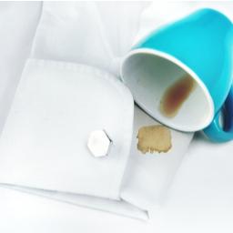 Çay ve kahve lekeleri